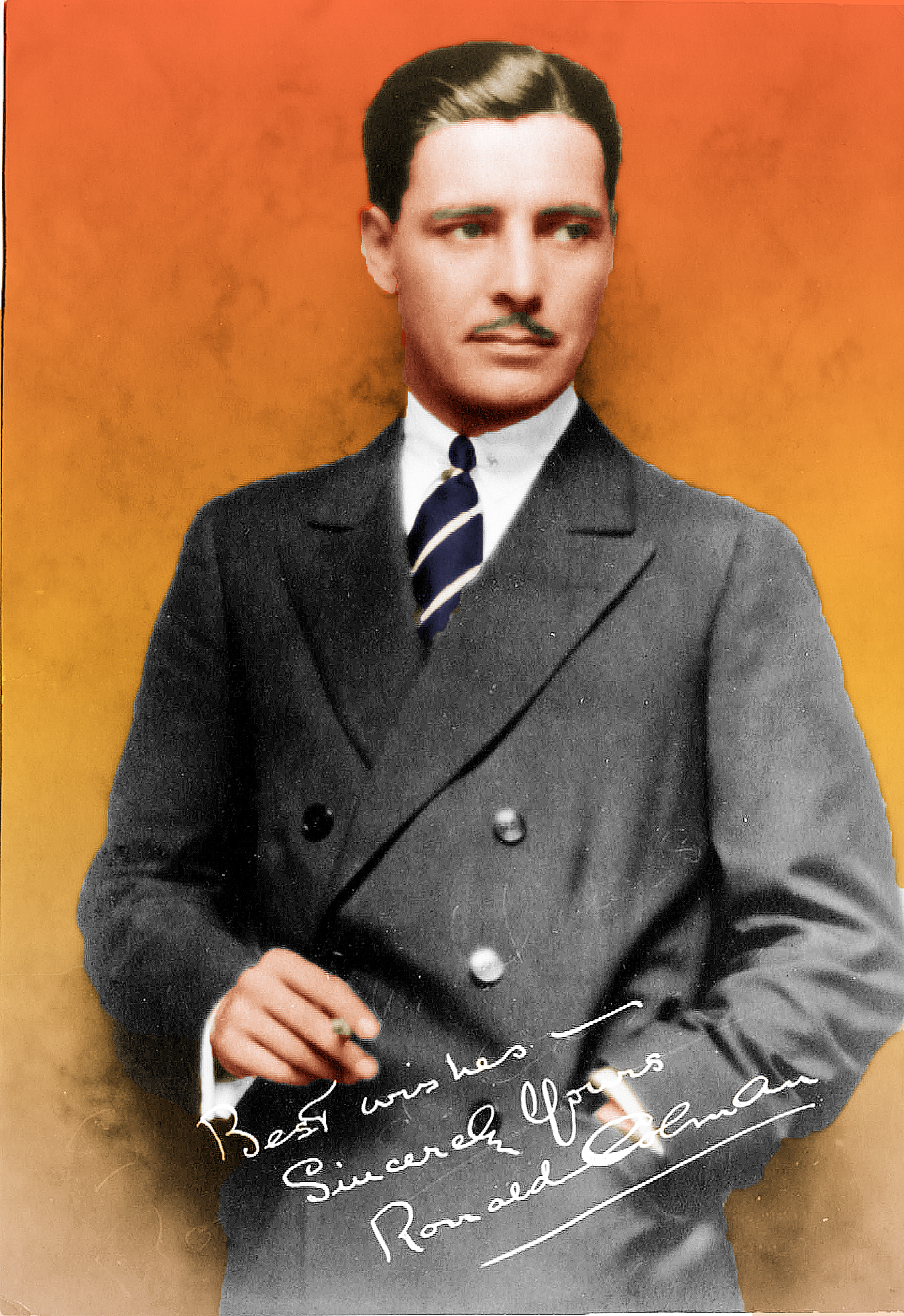 ronald colman tale of two citiesronald colman lost horizon, ronald colman holland, ronald colman, ronald colman actor, ronald colman imdb, ronald colman filmography, ronald colman youtube, ronald colman a very private person, ronald colman grave, ronald colman and thelma raye relationship, ronald colman movies youtube, ronald colman house, ronald colman football, ronald colman and greer garson, ronald colman tale of two cities, ronald colman voice, ronald colman moustache, ronald colman gay, ronald colman a double life, ronald colman md