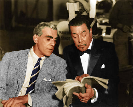 Oland and Karloff_Final