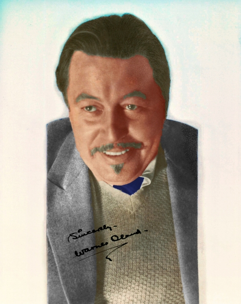 Warner Oland001 new copy_Final