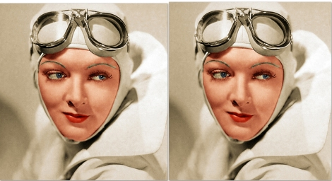 Myrna Loy New 3D_edited-1