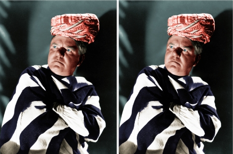 W C Fields New 3D_edited-1