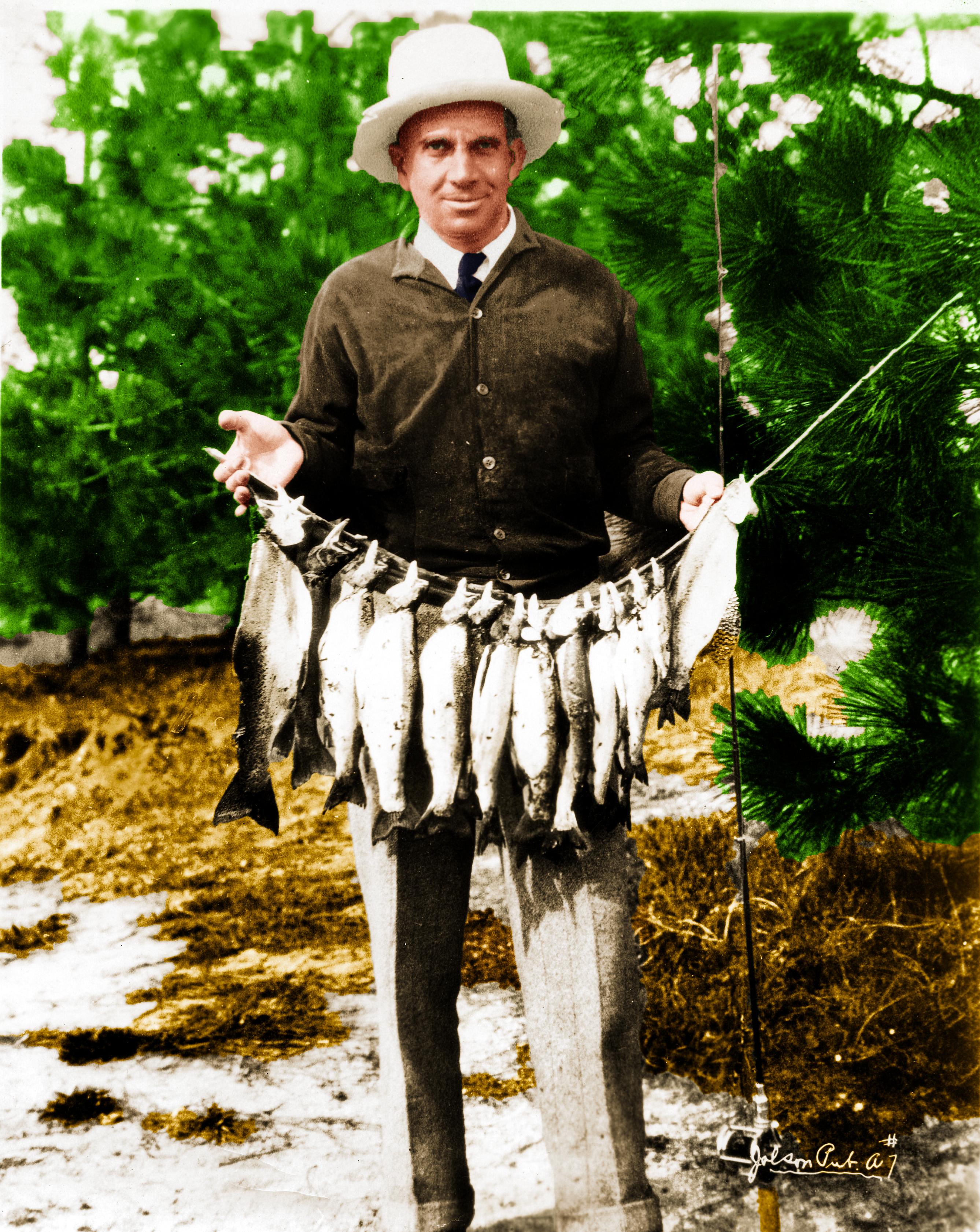 Fishing001 copy_Final