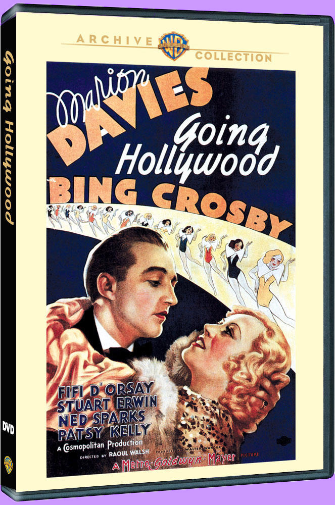 Rediscovering Bing Crosby (6/6)