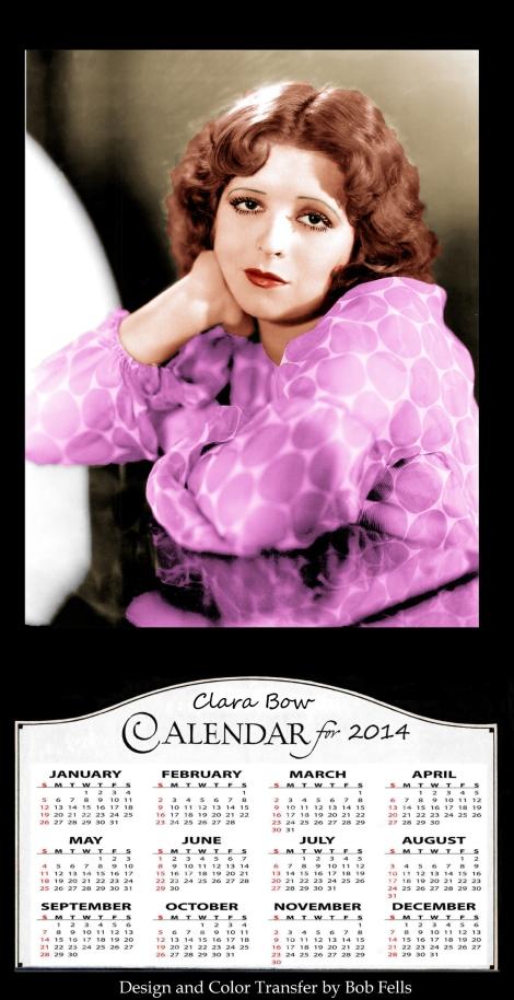 Clara Bow Calender Final_edited-1