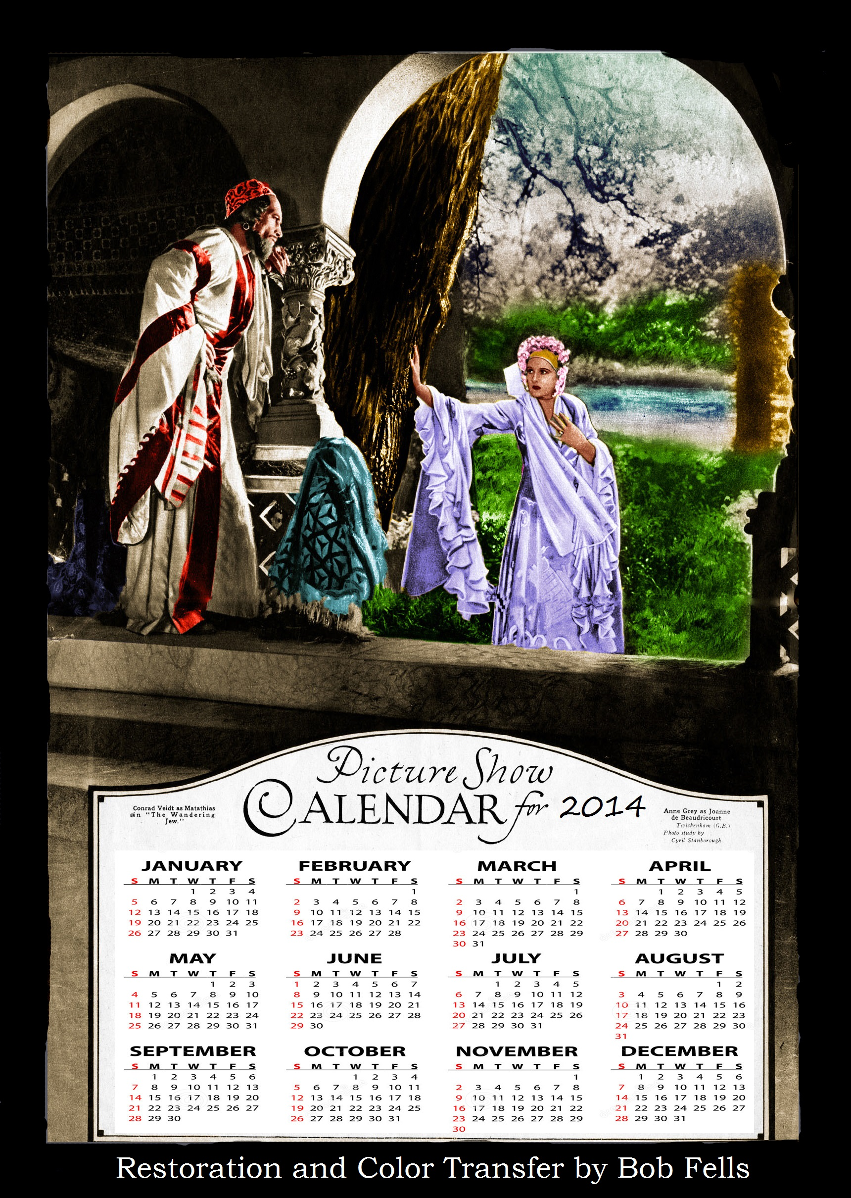 Conrad Veidt Calendar_Final_edited-2 copy