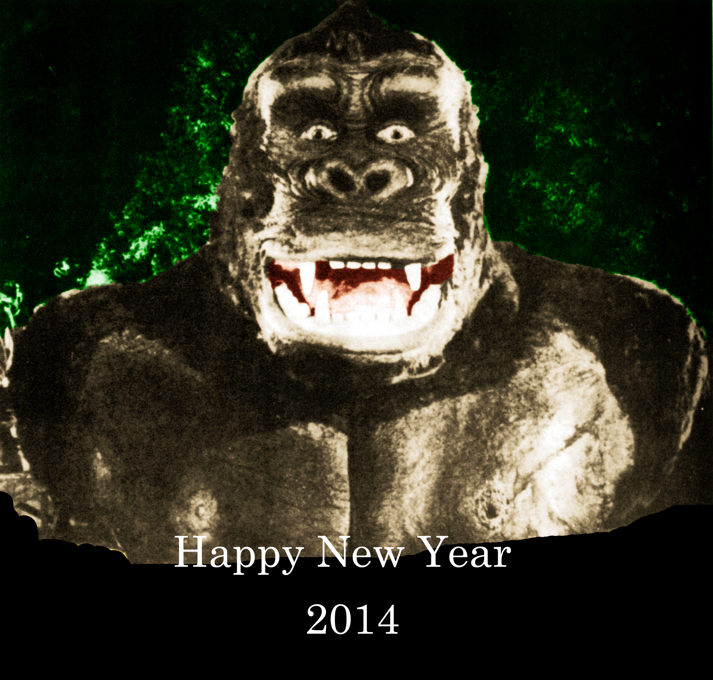 King Kong006 copy_New Year