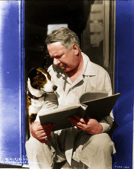 WC Fields and Dog_Final_Final