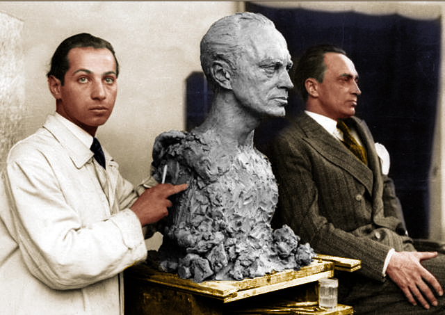 Conrad Veidt Bust_edited-Final_Final