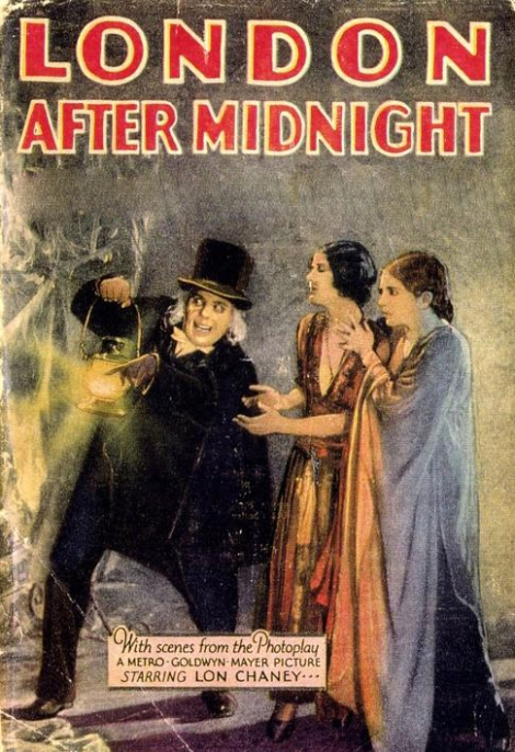 london novel old 2