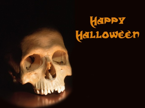 Happy-Halloween-HD-Wallpaper-picture