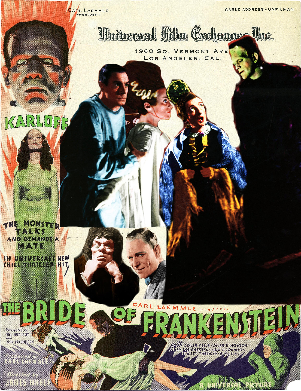 Universal 1935 ltrhead Final_Halloween_edited-1