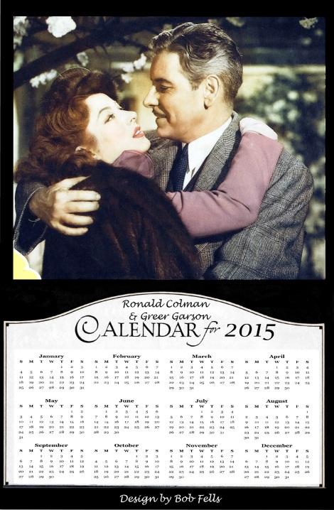 2015 Colman Calendar_Final