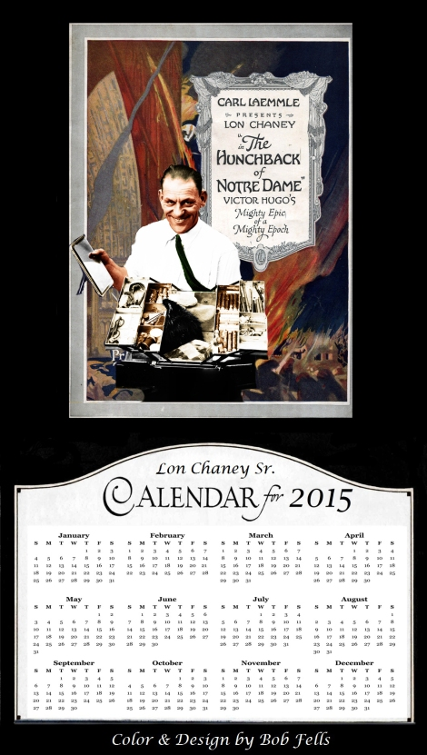 Chaney calendar 2015_Base_Final
