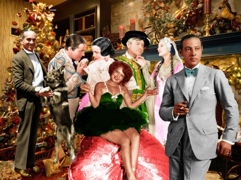 Old Hollywood Christmas 2015_Final