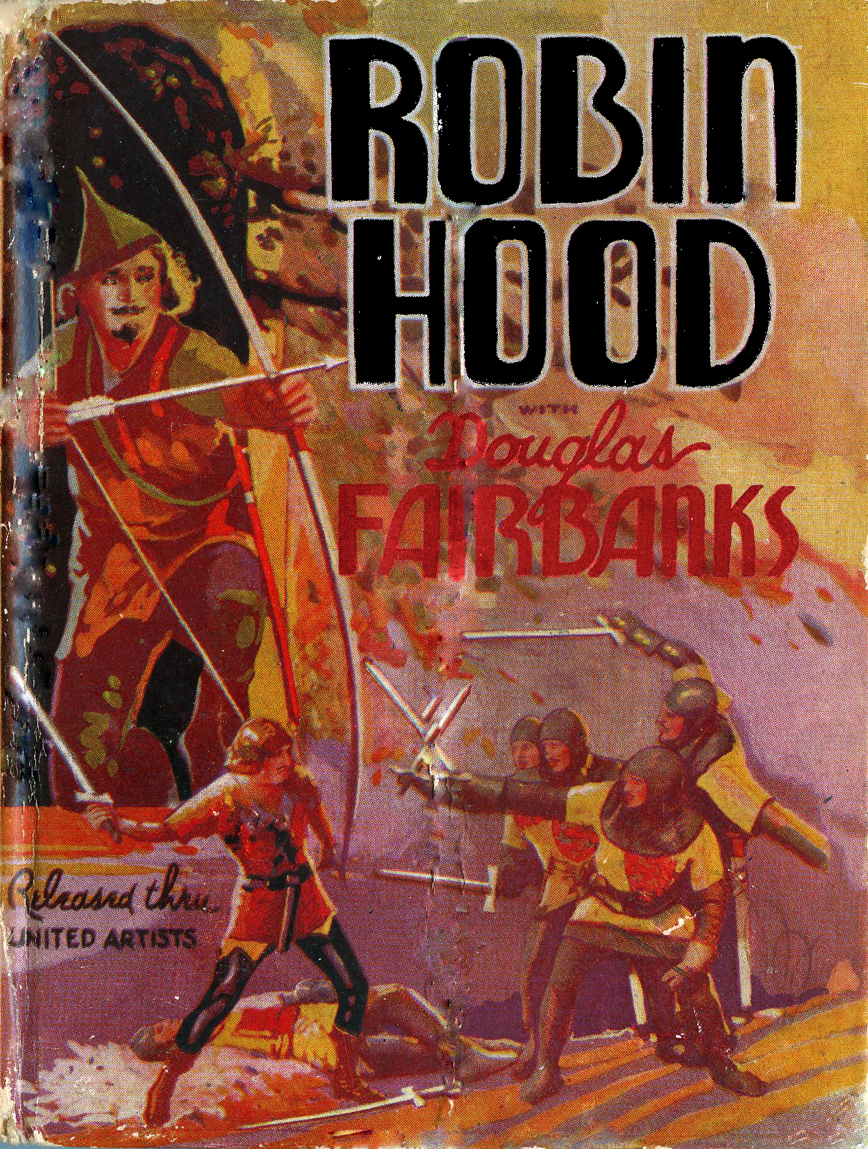 robin hood memo case The mystery of father pagano's life  any new detail in this unusual case has made front page news here,  teacher art renkwitz, compared pagano to robin hood.