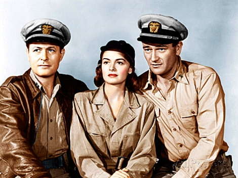 they-were-expendable-from-left-robert-montgomery-donna-reed-john-wayne-1945