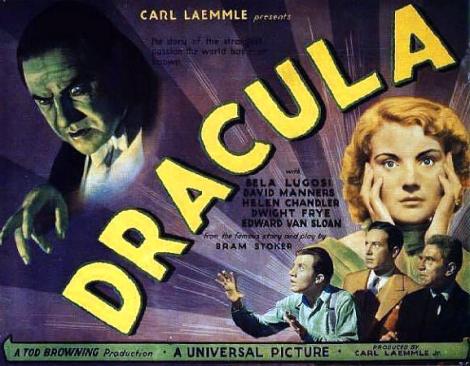dracula-22-x-28-poster
