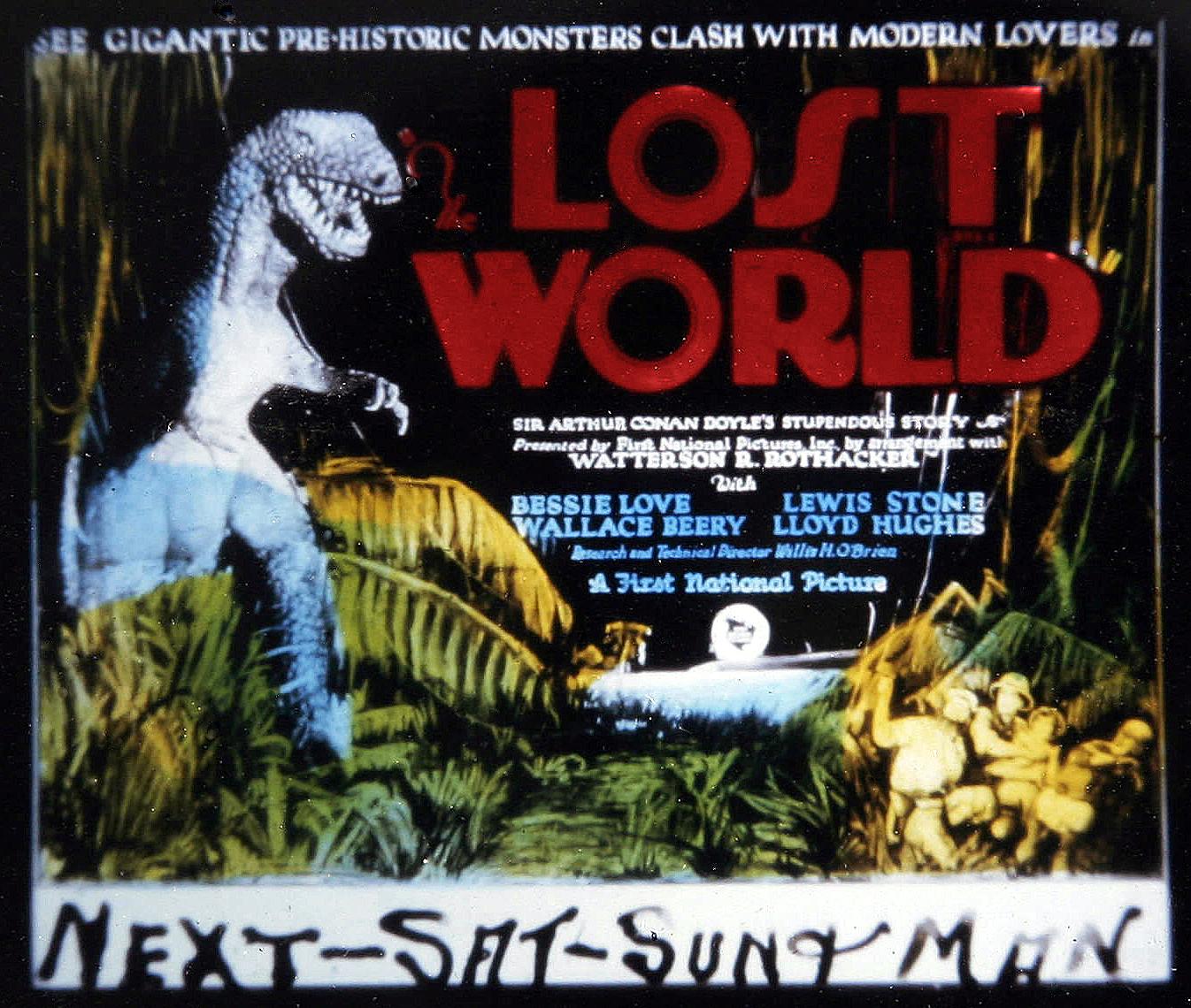 Lost World copy_edited-Final