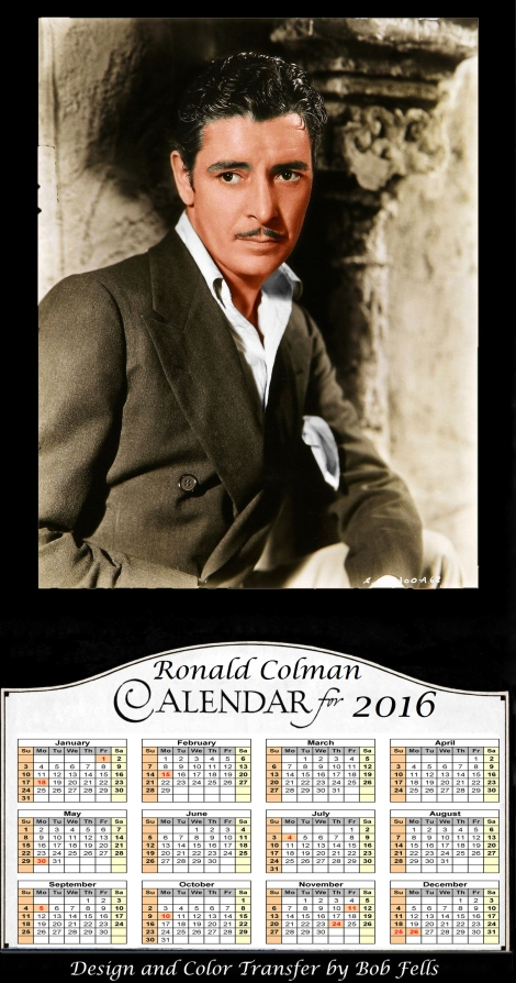 2016 Colman calendar_Final