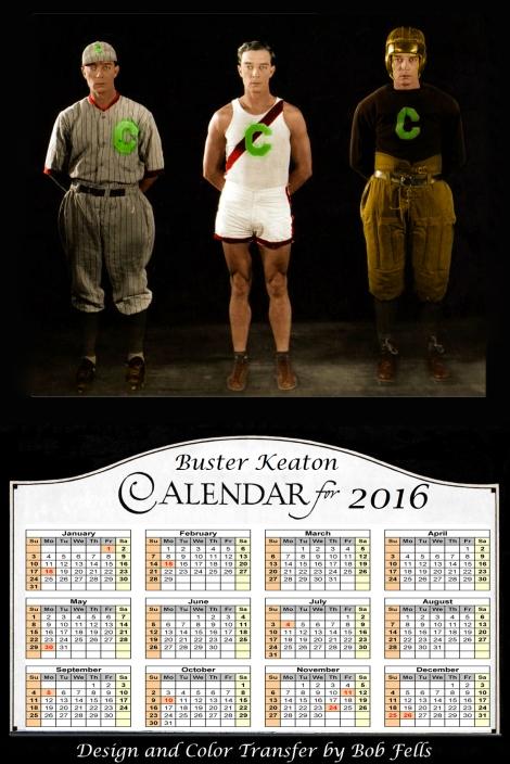 2016 Keaton Calendar Final