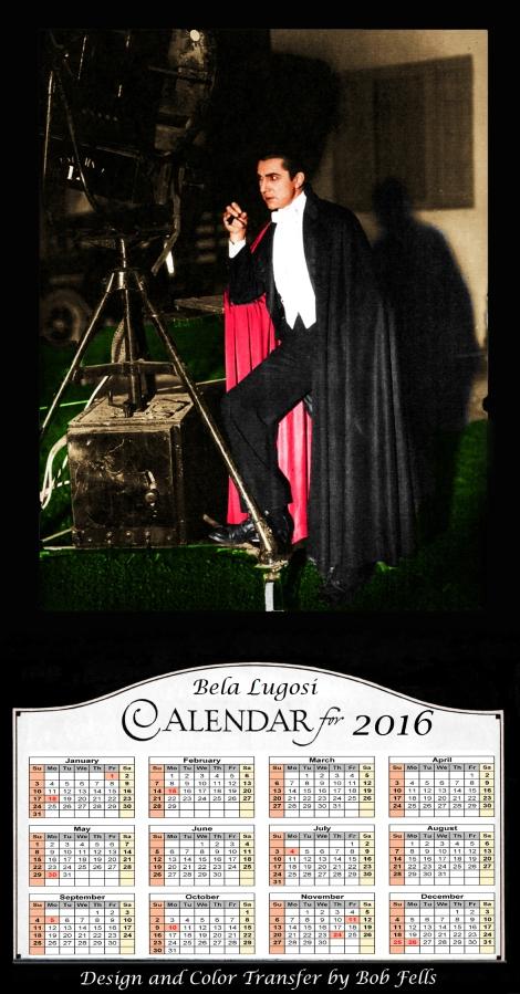 2016 Lugosi Calendar 1_Final