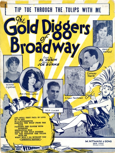 Gold-Diggers-of-Broadway_Large