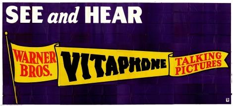 Vitaphone Banner copy