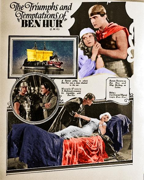 Ben hur (2) copy_Final