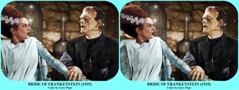 bride-in-3-d-1