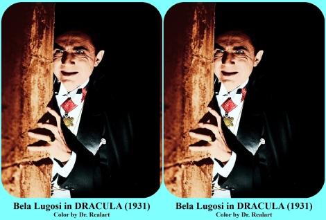 dracula-3-d