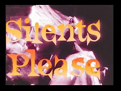 silents-please-screen-cap