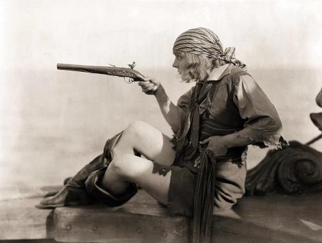 Enid Bennett circa 1920