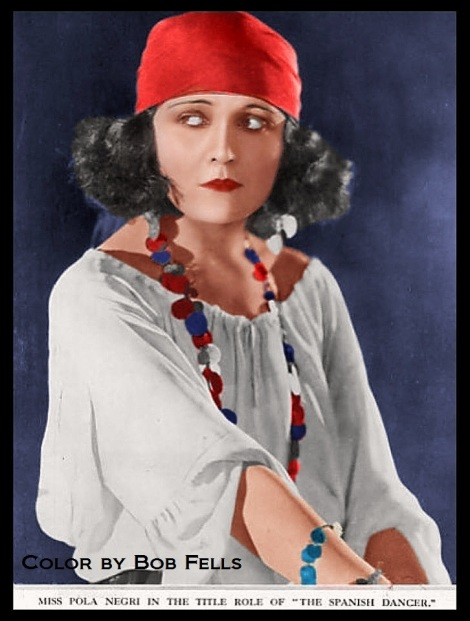 Pola Negri 1923_edited-4_pp FINAL